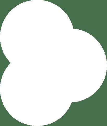 NoRiskNoMum-logo-wasserzeichen