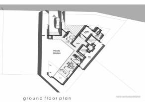 Design11-10