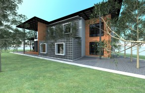 Design14-11