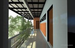 Design14-13