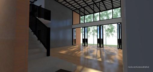 Design14-2