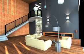 Design14-4
