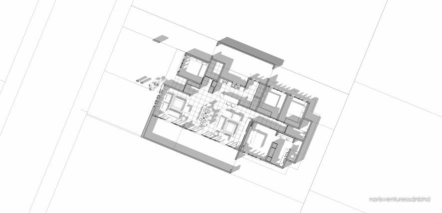 Design4-12