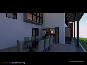 Design9-16