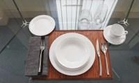 How to Set a Casual Dinner Table by Noritake - Noritake ...