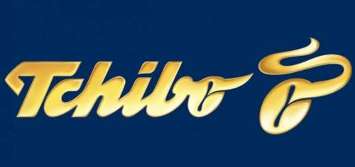 Tchibo(チボー)