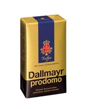 プロドモ(prodomo)