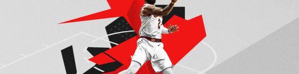 NBA2k18の攻略とQ&Aまとめ(主にNintendo Switch版)