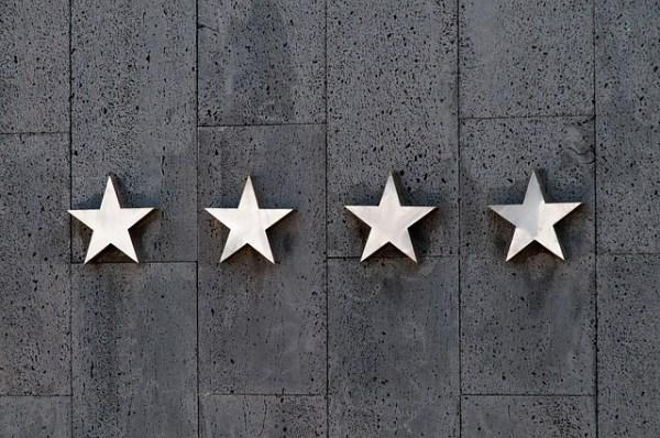 点数評価のイメージ画像