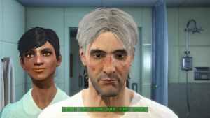 fallout4ボブルヘッドの画像