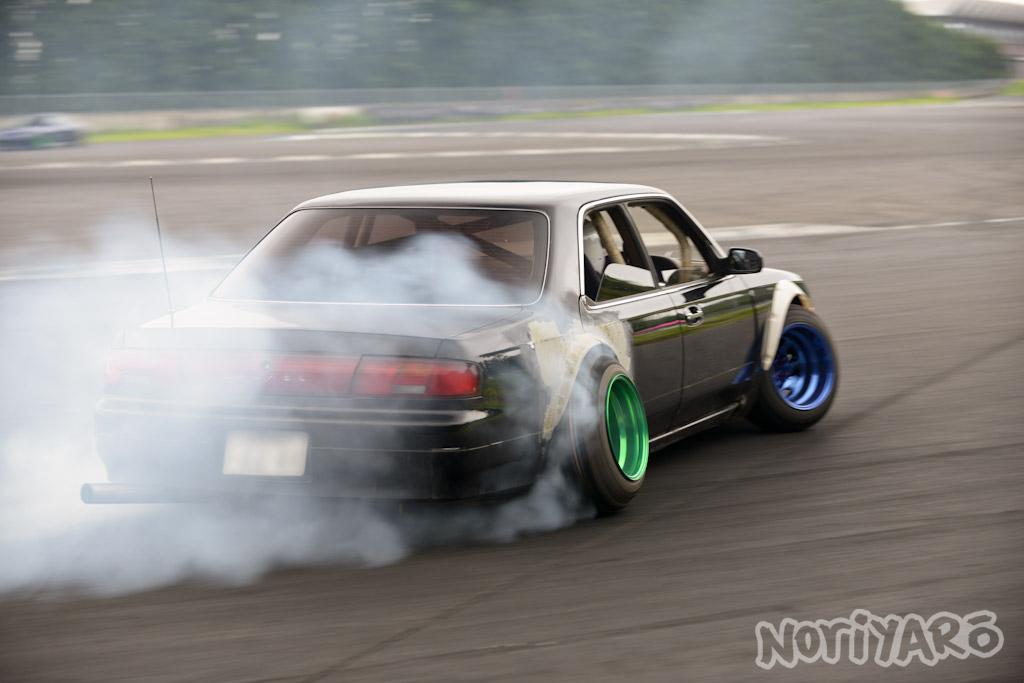 Cool Cars Drifting Wallpapers Hd Feature Cars 車の取材 Noriyaro