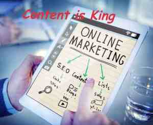 Digital Marketing - SEO Website design