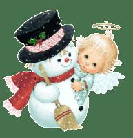 winter_061