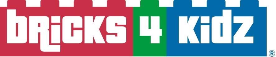 Bricks for Kidz Logo