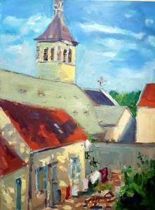 ravieres-church
