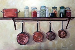 Pots & Goods (2)