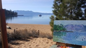 zephyr-cove-plein-air