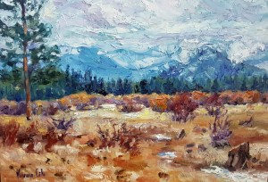 meadow-dec-painting