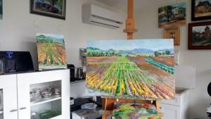 studio-vineyards