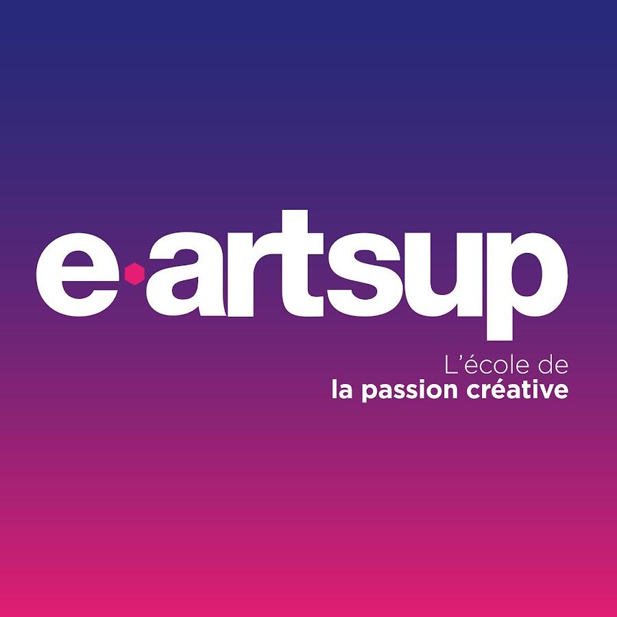 eartsup