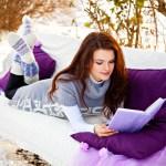 My Most Anticipated YA Novels of Winter 2018