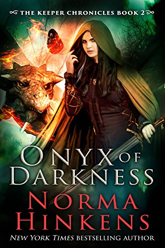 Onyx of Darkness
