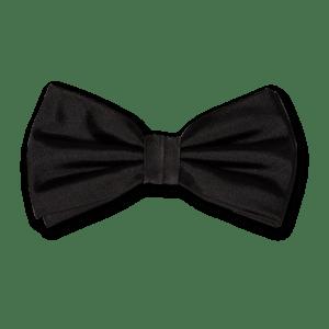 Black Tie: een classy outfit voor NYE