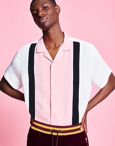 70s kleding