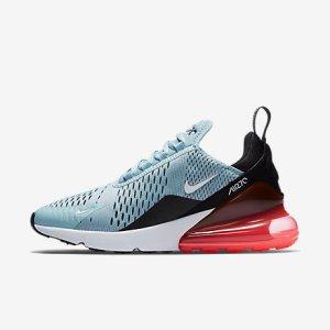 Nike Air Max Day 2018 komt er aan!