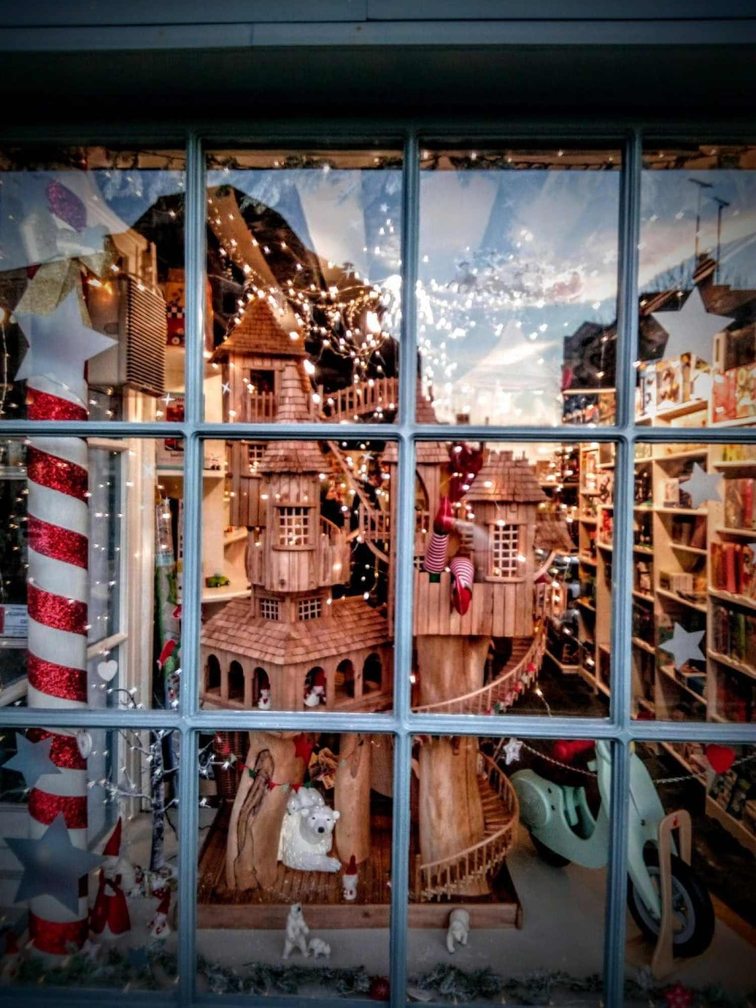 Glastonbury Christmas (12)