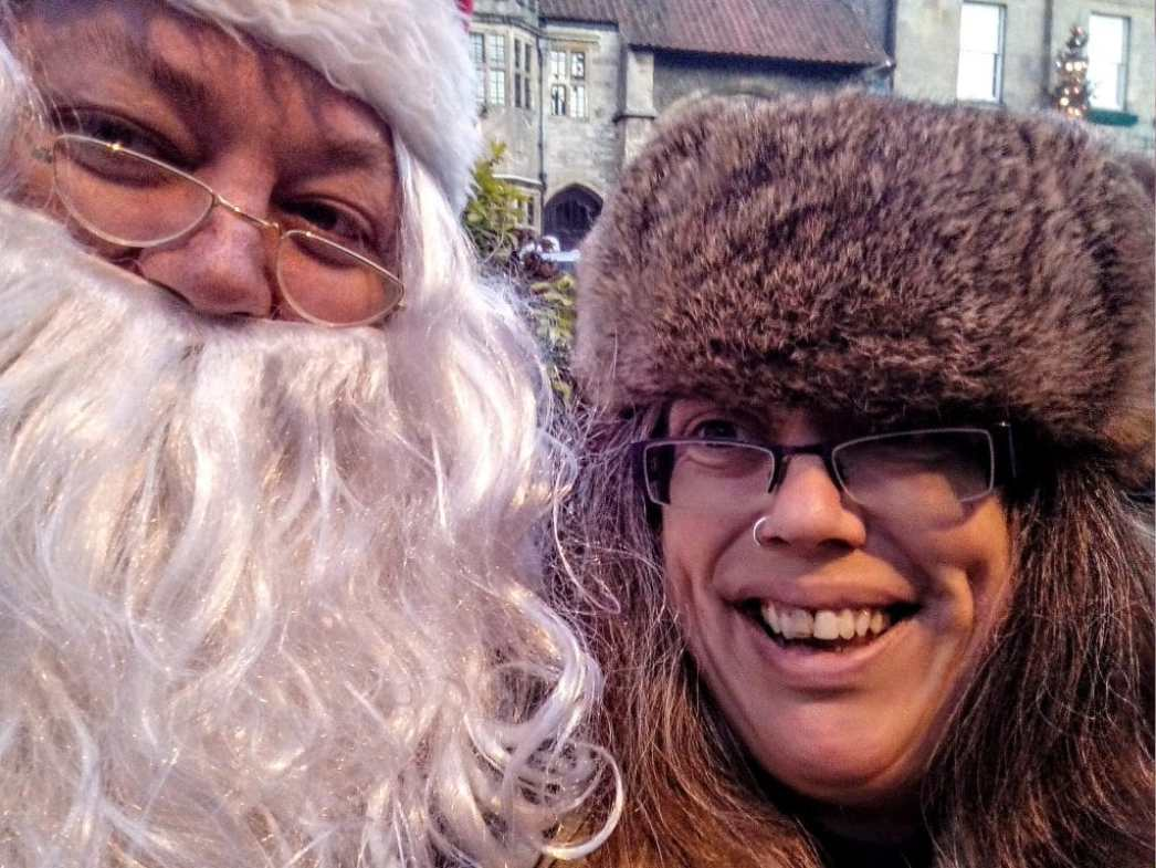 Glastonbury Christmas (14)