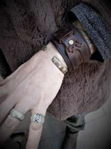 Ted Jewellery