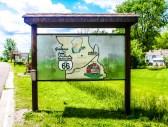 Missouri Mural