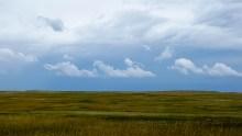 Great Plains!