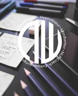 Hypnose Grundausbildung 09.08.-11.08.2019 Braunschweig
