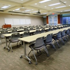 Training Room Chairs Kids Metal Conference Rooms Normandale Lake Office Park