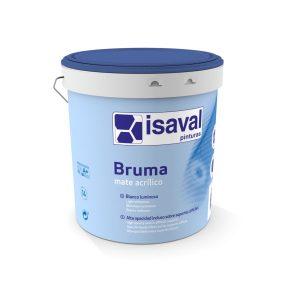 Peinture Isaval Bruma