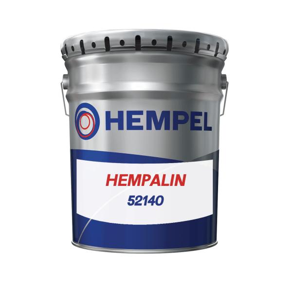 HEMPALIN 52140