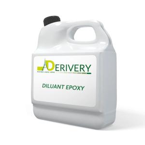 DERIVERY DILUANT EPOXY 503 0333 51