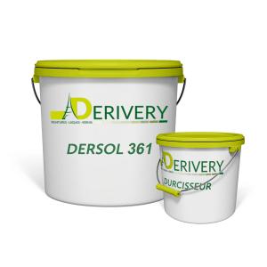 Derivery DERSOL 361