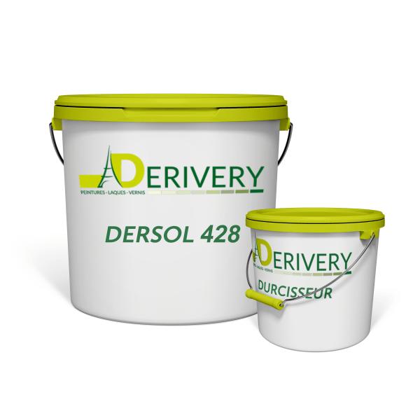 Derivery DERSOL 428