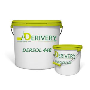 Derivery DERSOL 448