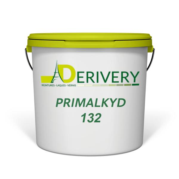 Derivery Primalkyd 132