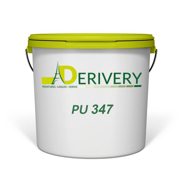 Derivery PU 347