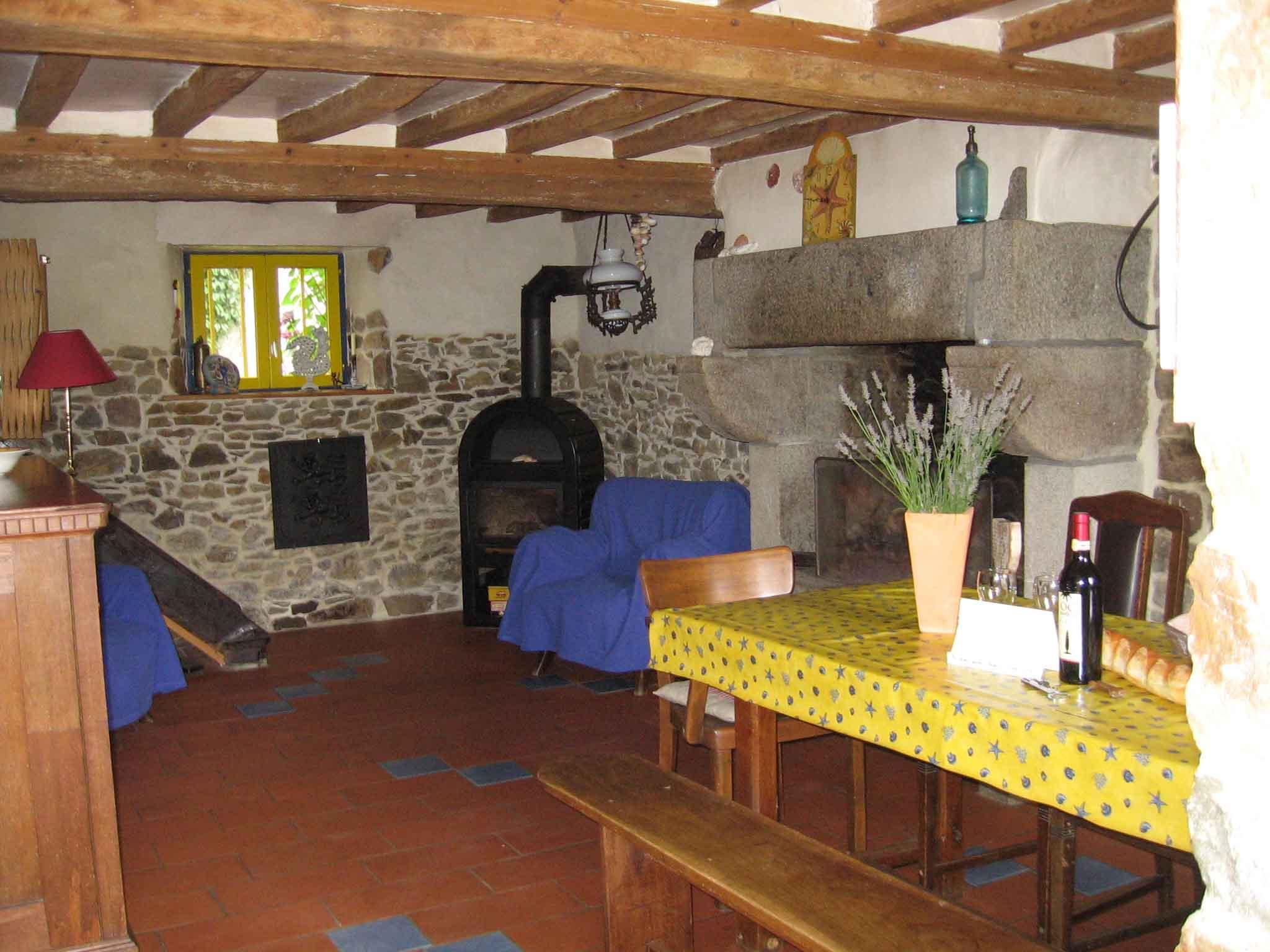 Wohnzimmer Couch Mitten Im Raum 32 Elegant Kleine Sitzecke