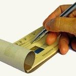 Donation familiale : l'abattement exceptionnel devrait être doublé à 200.000 euros