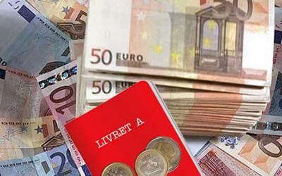 Livret A, LDDS, LEP… L'épargne des Français va financer la relance