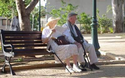Taxe sur l'héritage, CSG des retraités… les pistes explosives d'un rapport pour financer le grand âge