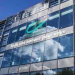 Crédit Agricole SA met de côté 400 millions pour parer au choc du coronavirus