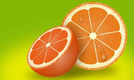 Orange Bank : Quels services seront proposés ?